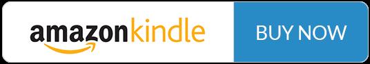 Acheter chez Amazon Kindle