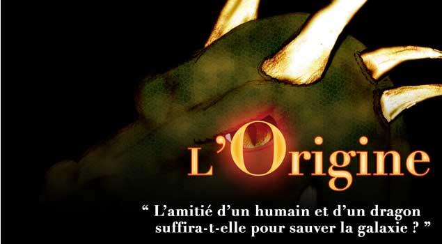 origine-saga1-tome1