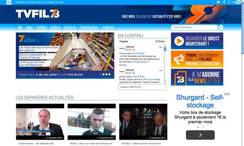 tvfil78.com