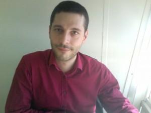 webmaster Mikaël