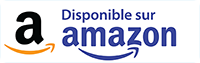 application sur Amazon