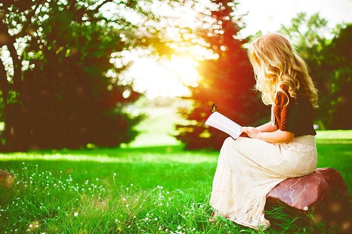 """Appel à chronique pour mon roman """"l'Origine – La folie de Béhémoth"""""""