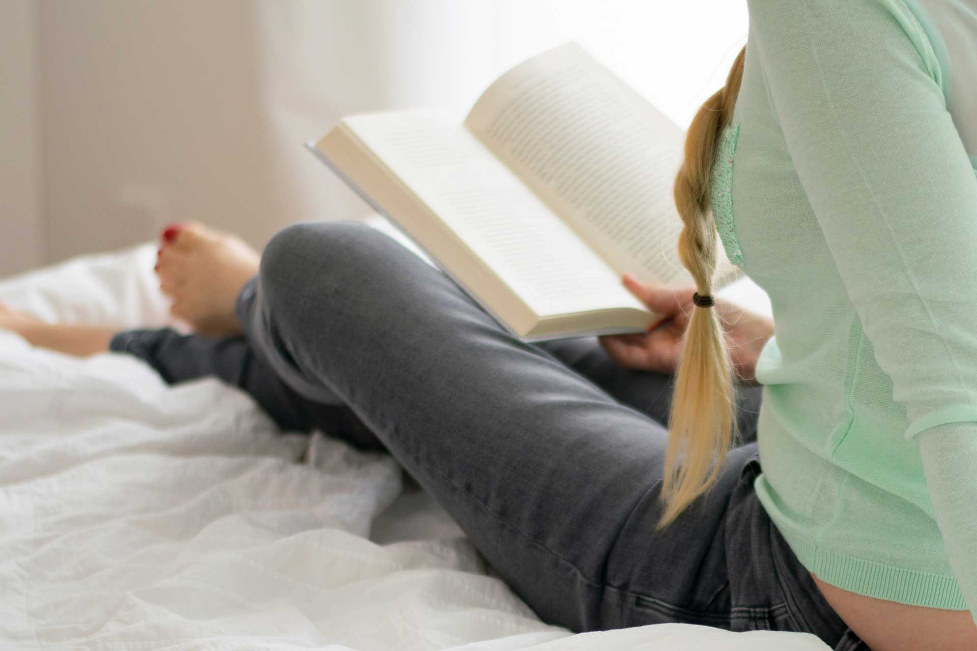 Conseil aux jeunes auteurs : confrontez votre texte à des chroniques
