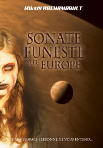 Sonate Funeste sur Europe