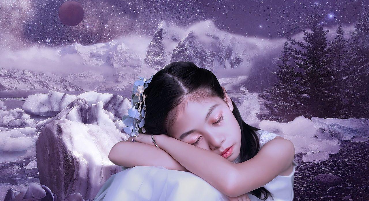 Comment développer sa mémoire onirique et se souvenir de son rêve ?