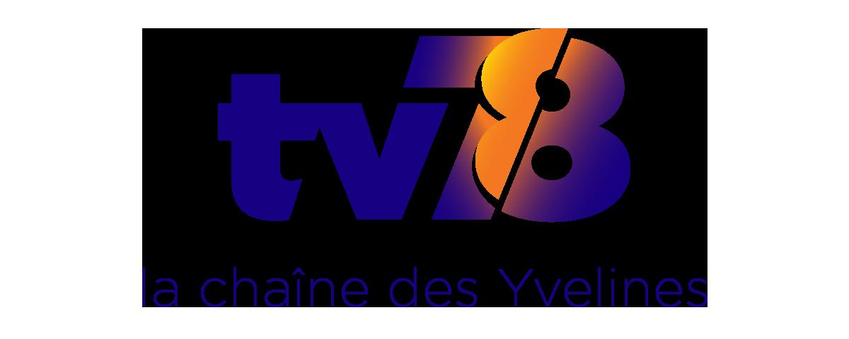 TV78, la chaîne des Yvelines