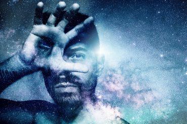 la magie, dans notre univers