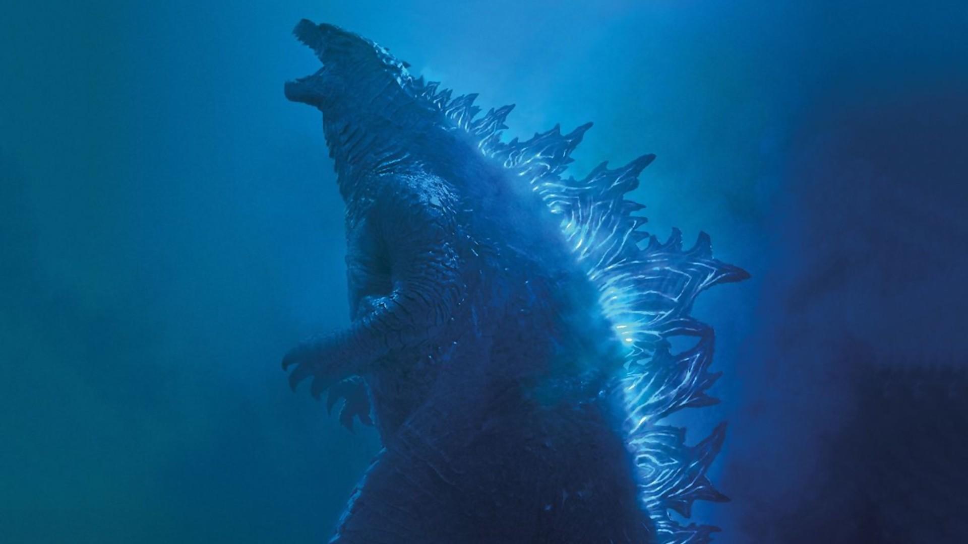 Godzilla 2, le roi des monstres – Critique de film
