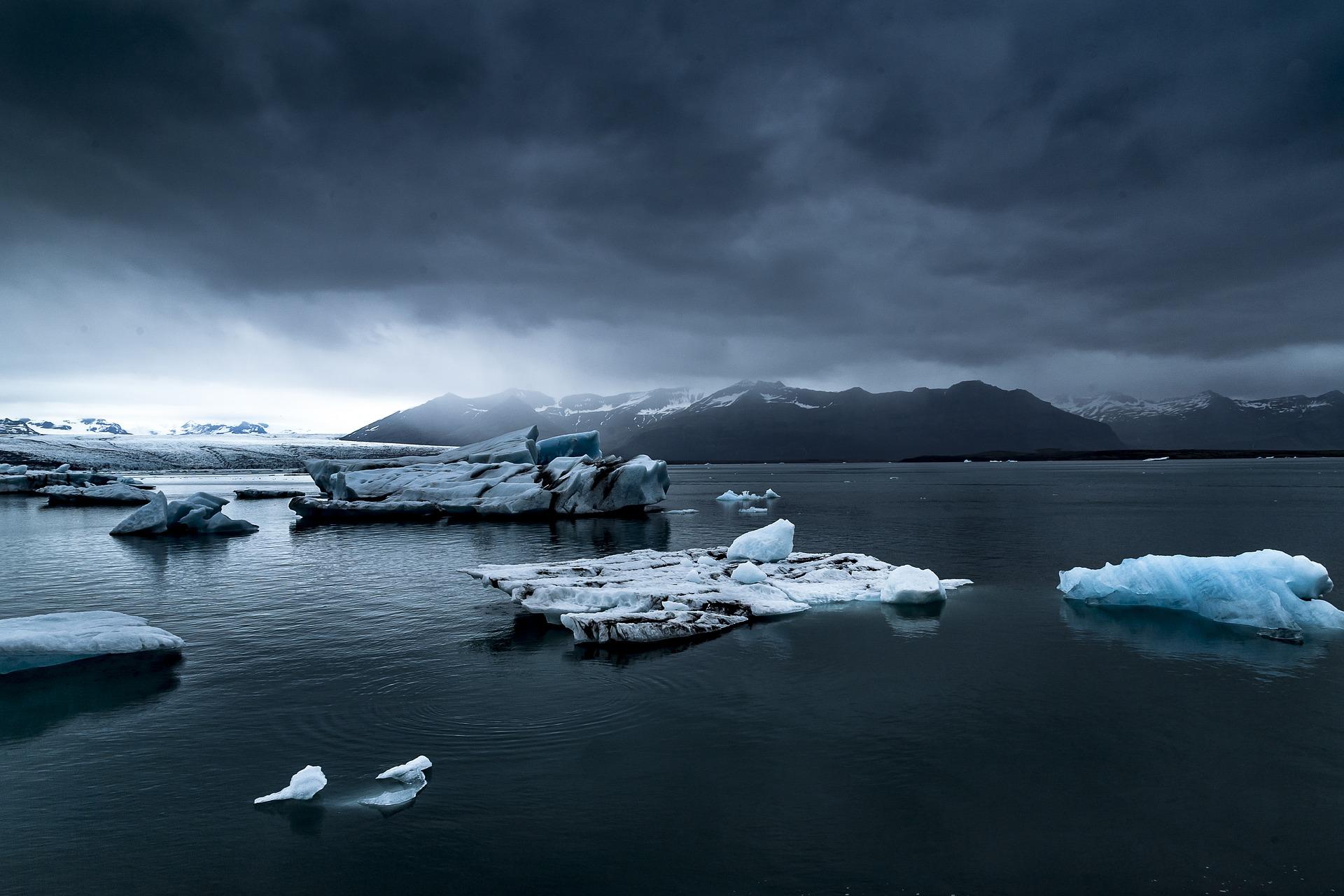 """""""Changement climatique"""", que pouvons-nous faire aujourd'hui ?"""